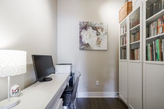 Photo 20: 304 2473 ATKINS Avenue in Port Coquitlam: Central Pt Coquitlam Condo for sale : MLS®# R2601282