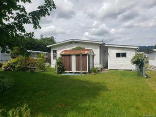 Photo 30: 4 4935 Broughton St in : PA Alberni Valley Manufactured Home for sale (Port Alberni)  : MLS®# 877334