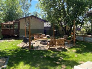 Photo 39: 101 8th Avenue West in Unity: Residential for sale : MLS®# SK860455