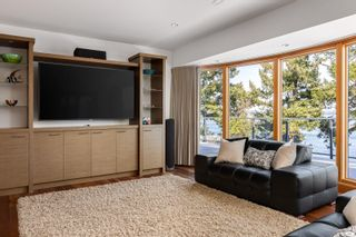 Photo 25: 2353 Dolphin Rd in : NS Swartz Bay House for sale (North Saanich)  : MLS®# 872729