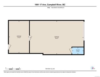 Photo 40: 1991 17th Ave in : CR Campbellton House for sale (Campbell River)  : MLS®# 856765