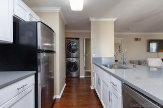 Photo 11: UNIVERSITY CITY Condo for sale : 2 bedrooms : 3550 Lebon Dr #6428 in San Diego