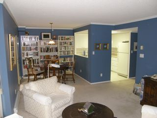 """Photo 19: 1205 867 HAMILTON STREET in """"JARDINE'S LOOKOUT"""": Home for sale : MLS®# V1125685"""