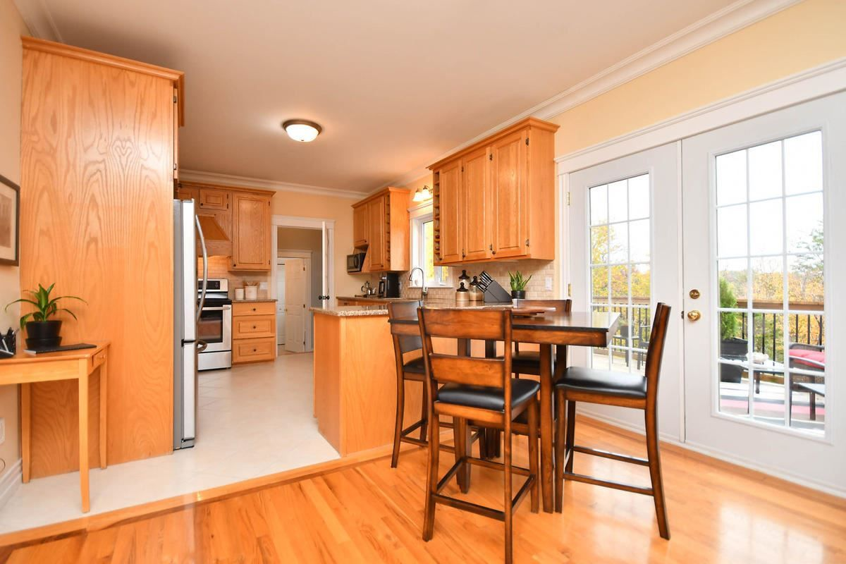Photo 9: Photos: 34 Canterbury Lane in Fall River: 30-Waverley, Fall River, Oakfield Residential for sale (Halifax-Dartmouth)  : MLS®# 202021824