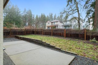 Photo 30: 1982 Camas Rd in : Na South Jingle Pot House for sale (Nanaimo)  : MLS®# 864378