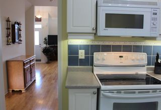 Photo 8: 815 Charles Wilson Parkway in Cobourg: Condo for sale : MLS®# 249423