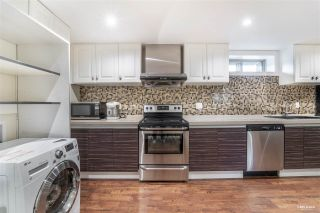 Photo 26: 108 E 42ND Avenue in Vancouver: Main House for sale (Vancouver East)  : MLS®# R2553407