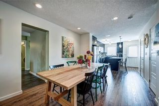 Photo 11: 122 Red Embers Gate NE in Calgary: Redstone House for sale : MLS®# C4141905