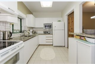 """Photo 6: 106 7300 GILBERT Road in Richmond: Brighouse South Condo for sale in """"MONTERREY PARK"""" : MLS®# R2426268"""