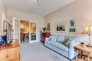 Photo 24: 311 910 70 Avenue SW in Calgary: Kelvin Grove Apartment for sale : MLS®# A1144626