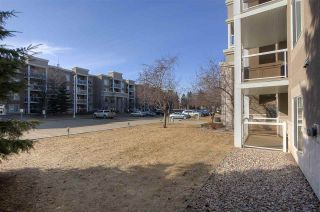 Photo 36: 114 78A MCKENNEY Avenue: St. Albert Condo for sale : MLS®# E4233418