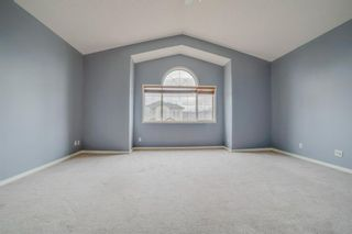 Photo 16: 274 Royal Abbey Court NW in Calgary: Royal Oak Detached for sale : MLS®# A1146190
