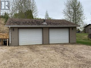 Photo 27: 49 Crescent Drive in Fort Assiniboine: House for sale : MLS®# A1108312