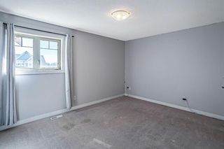 Photo 19: 121 Kinniburgh Boulevard: Chestermere Detached for sale : MLS®# A1147632