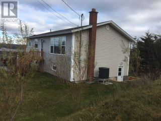 Photo 4: 0 Lannon Place in Placentia: House for sale : MLS®# 1236288