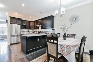 """Photo 4: 127 15399 GUILDFORD Drive in Surrey: Guildford Townhouse for sale in """"GUILDFORD GREEN"""" (North Surrey)  : MLS®# R2237547"""