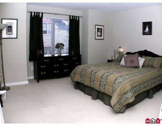 """Photo 6: 35 6651 203RD Street in Langley: Willoughby Heights Townhouse for sale in """"Sunscape"""" : MLS®# F2719428"""