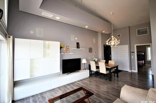 Photo 7: 304 419 Willowgrove Square in Saskatoon: Willowgrove Residential for sale : MLS®# SK809576
