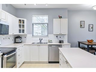 """Photo 12: 37 5708 208 Street in Langley: Langley City Townhouse for sale in """"Bridle Run"""" : MLS®# R2533502"""