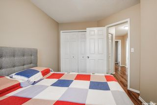 Photo 15: 6 425 Bayfield Crescent in Saskatoon: Briarwood Residential for sale : MLS®# SK858732