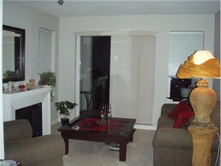 Photo 3: 320 4833 BRENTWOOD Drive in Burnaby: Brentwood Park Condo for sale (Burnaby North)  : MLS®# V921413