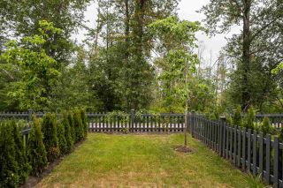 Photo 19: 92 5550 ADMIRAL Way in Ladner: Neilsen Grove Townhouse for sale : MLS®# R2536698