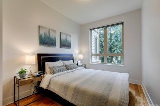 Photo 25: 208 1111 E 27TH Street in North Vancouver: Lynn Valley Condo for sale : MLS®# R2571351