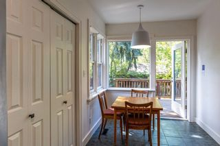 Photo 13: 10939 85 Avenue in Edmonton: Zone 15 House for sale : MLS®# E4245906