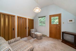 Photo 61: 5420 Sunnybrae Road in Tappen: Sunnybrae House for sale (Shuswap Lake)  : MLS®# 10238040