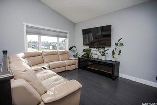 Photo 15: 208 Willard Drive in Vanscoy: Residential for sale (Vanscoy Rm No. 345)  : MLS®# SK868084