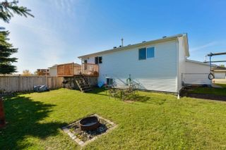 Photo 36: 18 HERITAGE Crescent: Stony Plain House for sale : MLS®# E4266517