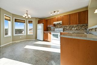 Photo 11: 108 Elgin Meadows View SE in Calgary: McKenzie Towne Semi Detached for sale : MLS®# A1144660