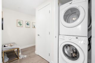 """Photo 17: 1102 111 E 1ST Avenue in Vancouver: Mount Pleasant VE Condo for sale in """"BLOCK 100"""" (Vancouver East)  : MLS®# R2617874"""