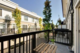 Photo 9: 49 15833 26 Avenue in Surrey: Grandview Surrey Townhouse for sale (South Surrey White Rock)  : MLS®# R2108980