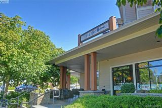 Photo 19: 207 7161 West Saanich Rd in BRENTWOOD BAY: CS Brentwood Bay Condo for sale (Central Saanich)  : MLS®# 839136