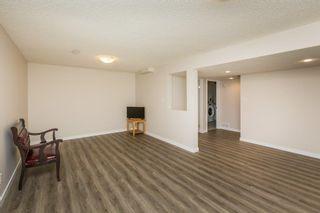 Photo 31: 65 Fair Oaks Drive: St. Albert House for sale : MLS®# E4266016