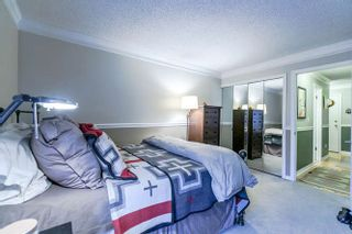 "Photo 14: 201 3875 W 4TH Avenue in Vancouver: Point Grey Condo for sale in ""LANDMARK JERICHO"" (Vancouver West)  : MLS®# R2150211"