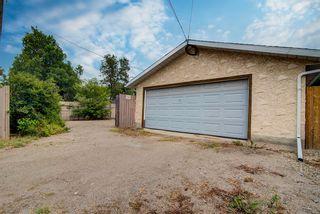 Photo 36: 15003 97 Avenue in Edmonton: Zone 22 House for sale : MLS®# E4254922