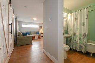 Photo 13: 340 DOUGLAS CRESCENT in Richmond: Sea Island House for sale : MLS®# R2344423