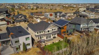 Photo 50: 7537 MAY Common in Edmonton: Zone 14 House for sale : MLS®# E4240611