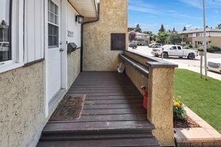 Photo 22: 3217 139 Avenue in Edmonton: Zone 35 Townhouse for sale : MLS®# E4263012