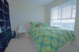 "Photo 8: 519 3050 DAYANEE SPRINGS Boulevard in Coquitlam: Westwood Plateau Condo for sale in ""BRIDGES"" : MLS®# R2213004"
