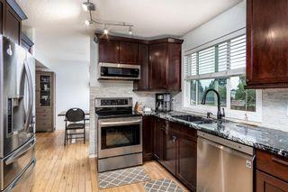 Photo 6: 2119 13 Avenue: Didsbury Detached for sale : MLS®# A1131684
