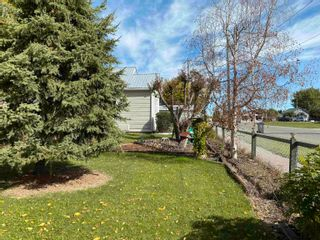 Photo 24: 5103 53 Street: Warburg House for sale : MLS®# E4264293