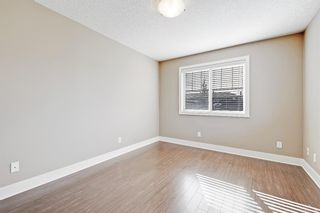 Photo 25: 301 3704 15A Street SW in Calgary: Altadore Apartment for sale : MLS®# A1153007