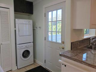 Photo 10: 4793 Angus St in : PA Port Alberni House for sale (Port Alberni)  : MLS®# 886296
