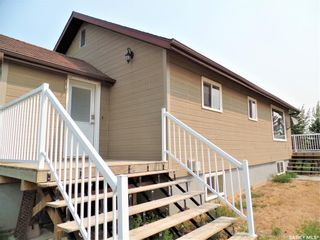 Photo 3: RM of Hearts Hill 9.99 Acres in Heart's Hill: Residential for sale (Heart's Hill Rm No. 352)  : MLS®# SK866598