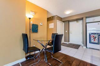 Photo 9: 206 10909 103 Avenue in Edmonton: Zone 12 Condo for sale : MLS®# E4246160