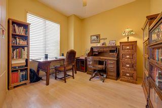 Photo 28: 9330 81 Avenue in Edmonton: Zone 17 House for sale : MLS®# E4247941