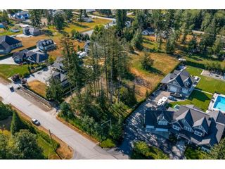 Photo 11: 22962 73 Avenue in Langley: Salmon River Land for sale : MLS®# R2604625